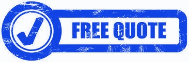 free quote-3-We do screen enclosures, patios,poolscreens, fences, aluminum roofs, professional screen building, Pool Screen Enclosures, Patio Screen Enclosures, Fences & Gates, Storm Shutters, Decks, Balconies & Railings, Installation, Repairs, and more