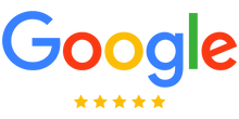 5 Star Google Review-Collier Pool Screen Enclosure Installation and Repairs-We do screen enclosures, patios,poolscreens, fences, aluminum roofs, professional screen building, Pool Screen Enclosures, Patio Screen Enclosures, Fences & Gates, Storm Shutters, Decks, Balconies & Railings, Installation, Repairs, and more
